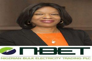 Again, power minister sacks NBET boss, names replacement