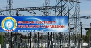Don't revert to service reflective tariff, NERC orders Discos