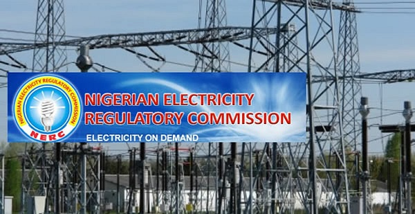 Discos to pay for rejecting electricity – NERC