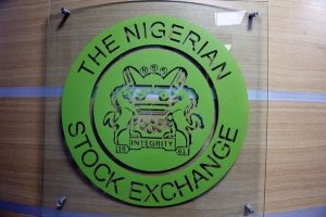Investor confidence plunges by 0.08 per cent amid uncertainty