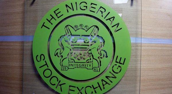 Equity market down by N40bn on profit takings