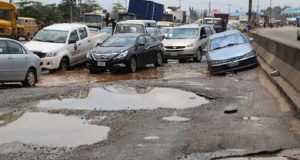 NUPENG gives FG two-week ultimatum over bad roads