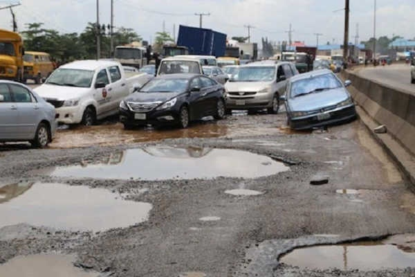 Managing Nigerian Roads Via Concession