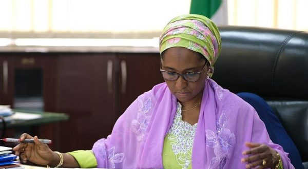 N4.5tr budget deficit may trigger fresh recession, minister warns