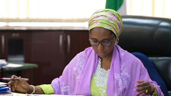 N1.2tr capital expenditure misses in minister's 2021 budget breakdown