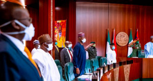 FEC approves N1.6bn for proposed Abuja runway