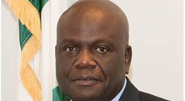 Lagos, Abuja, three airports to reopen June 21 – FG
