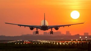 How To Start A Successful Travel Agency Business In Nigeria