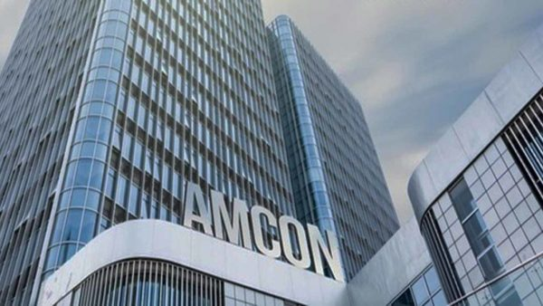 N1.3bn debt: AMCON takes over Inducon Nigeria's assets