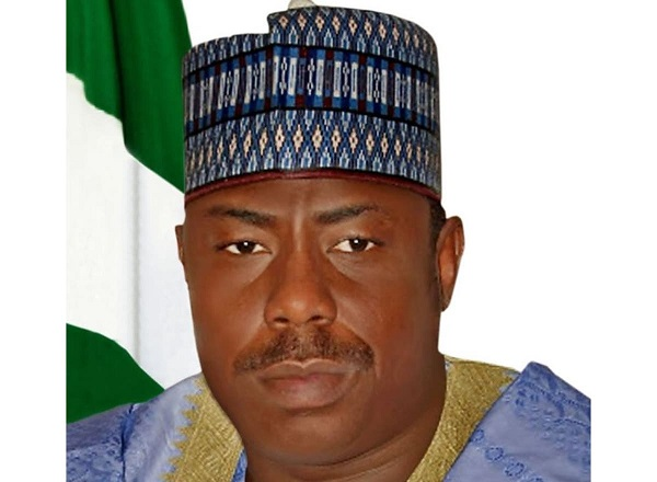 FG targets 50,000 farmers in post-COVID-19 intervention