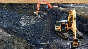 FG approves local production of bitumen