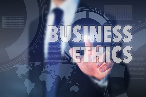 Business Success And Ethical Standards