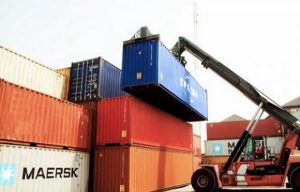 Clarion Bonded Terminal Re-Opens, Grants 4 Days Waivers To Customers
