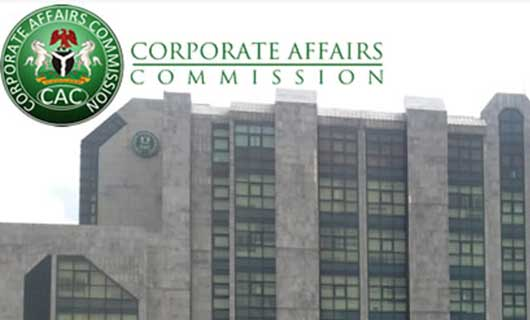 CAC sets three-hour circle for company registration