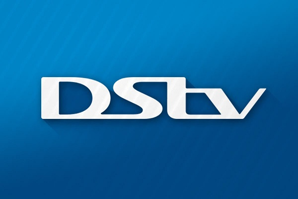 FG may force DSTV to charge per view