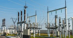 TCN admits national grid's collapse, plans probe
