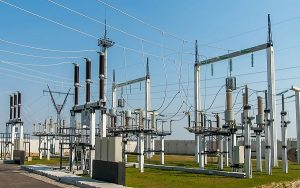 Hike: Electricity consumers to pay N417.09bn in four months
