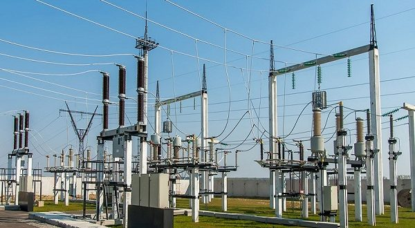 DisCos explain continuous poor power supply