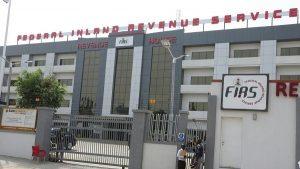 FG hopeful of higher revenue as stamp duty tax yields N66b