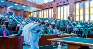Lawmakers partner SEC to tackle issues impeding market growth
