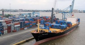 N595.65b Lekki deep seaport courts trouble