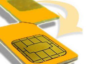MTN begins trial of e-SIM in Nigeria