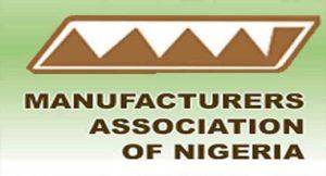Manufacturers' unpaid export grants hit N1.29tn