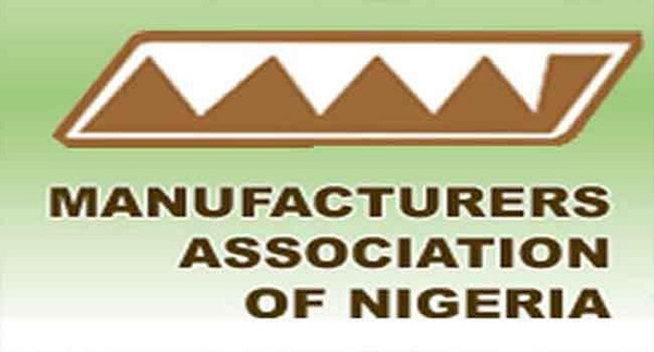 Manufacturers' unpaid export grants hit N1.29tn