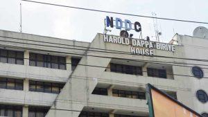 How NDDC Lavished N769bn In 15 Years, Spent N2.5billion On Audit