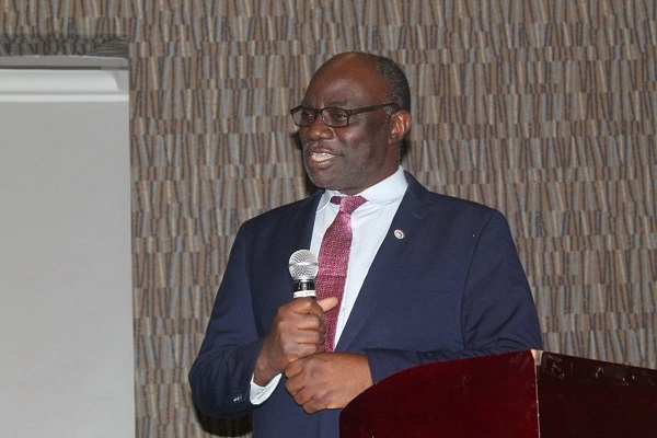 Discos get tariff guidelines for additional power distribution
