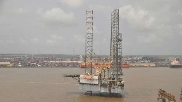 Nigeria strategizes to regulate bid rounds as 600 firms jostle for 57 marginal fields