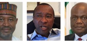 Nigerian Airports Viability: Exploring Non- Aeronautical Revenue