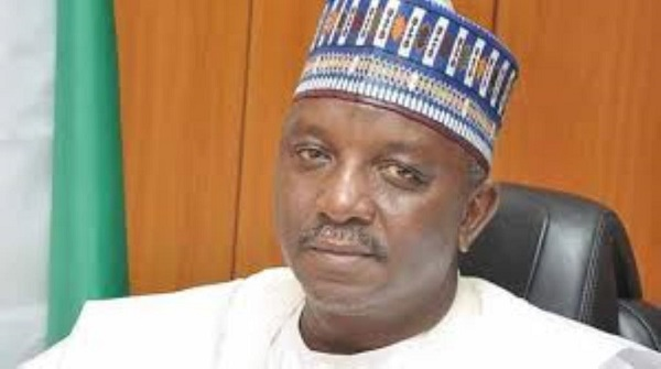 FG subsidises electricity by N50bn monthly, says minister