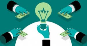 How To Position Your Startup To Attract Funding