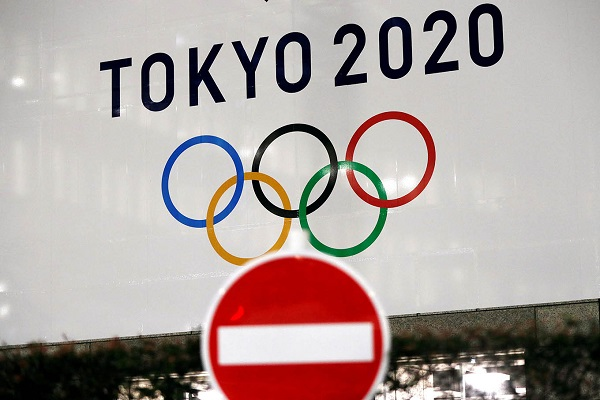 Tokyo Olympics to have limited spectators – IOC