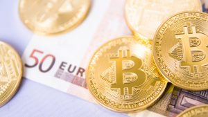 'How digital currency can aid business growth amidst COVID-19 pandemic'