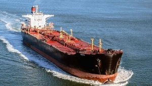 Nigeria gets 2021 deadline to stop dirty fuel imports