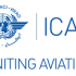 Cabin Crew Should Be Equipped To Prevent Human Trafficking - ICAO