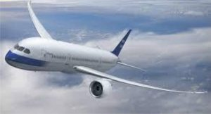 International Flights : FG Makes U-turn, Pegs Violators Fine At $3,500