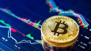 Crypto-currencies and Criminality: Myth or Reality