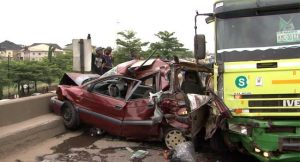 WISTA Decries Transport Fatalities, Advocates Better Safety Regulations