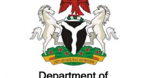 DPR warns against black market, sharp practices in LPG