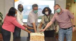 WACTReiterates Commitment To Deepen Investments At 20th Anniversary