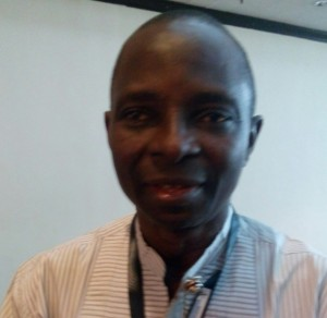 Why Eastern Ports Have More Potentials Than Lagos Ports – Epiah