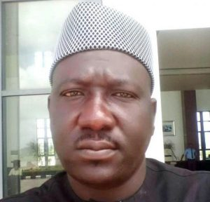 How Barging Increases Trucking Fares At Nigerian Ports – Inuwa