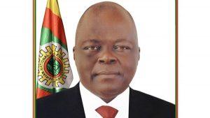 Second NNPC ex-GMD dies within three months