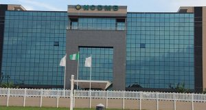NCDMB, NLNG to drive Brass shipyard project, commence feasibility study