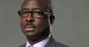2021 budget: Minister seeks N11.18bn for industry