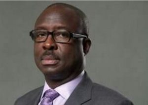 FG set to revive ailing industries, says minister