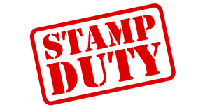 Stamp Duty: How Businesses Will Be Affected---LCCI, Marine Experts